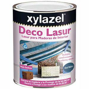 DECOLASUR-de-Xylazel