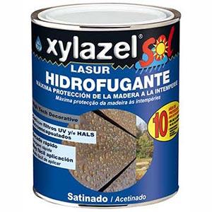 LASUR-XYLAZEL-SOL-HIDROFUGANTE-de-Xylazel