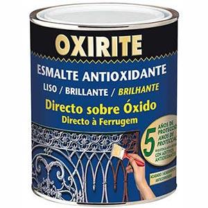 OXIRITE-ESMALTE-ANTIOXIDANTE-de-Xylazel-en-todas-sus-variantes