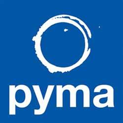 logo-Grupo-Pyma-concurso-pintura