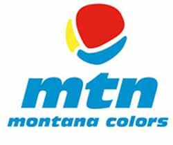 logo-Montana-Colors-concurso-pintura