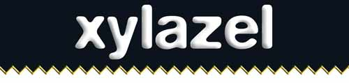 logo-Xylazel-concurso-pintura