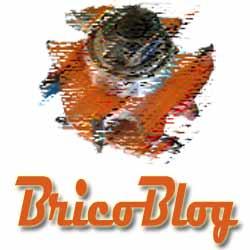 logo-bricoblog-concurso-pintura
