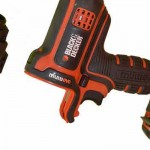 Multiherramienta multievo Black & Decker - Destacada