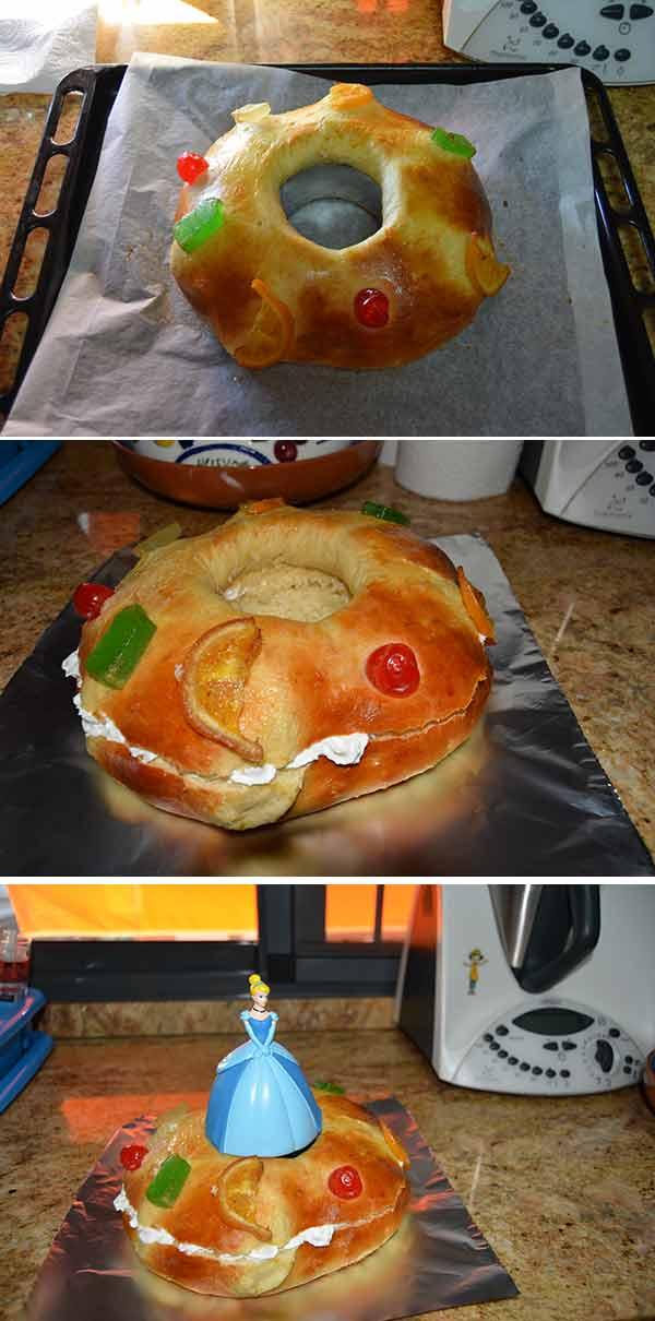 Rosco de Reyes casero 9