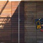 Cómo realizar el mantenimiento de la madera para exteriores.