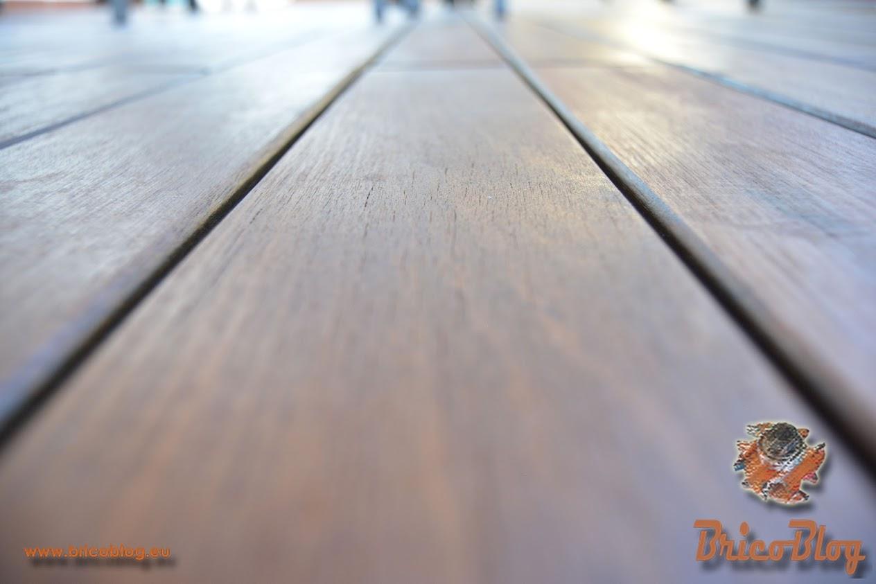 mantenimiento madera de exteriores - foto 12