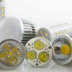 Por qué apostar por las luces LED para tu taller