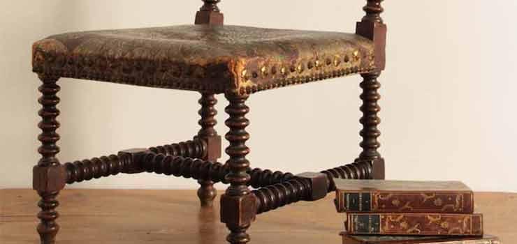 Encolar las patas de muebles cómo hacerlo - destacada