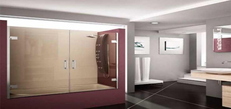 Renovar el cuarto de baño - Destacada