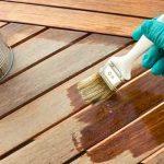 Carpinteria archives blog de bricolaje manualidades y - Como barnizar madera ...