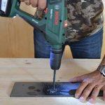 brocas para metales en bricolaje - destacada