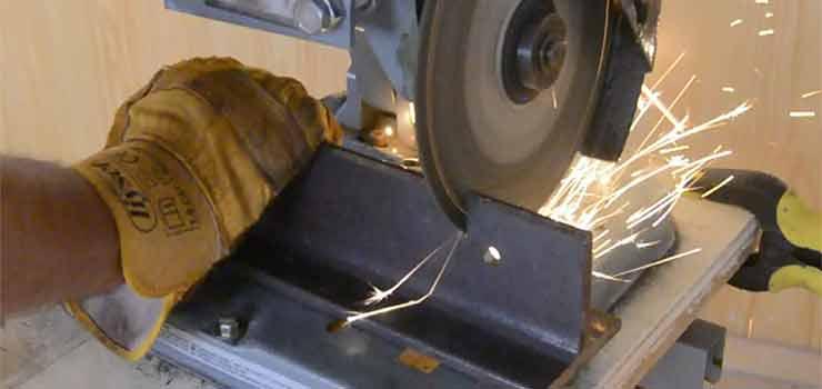 mecanizado placas de anclaje - destacada