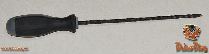 cortar pladur 4 - herramienta cortes interiores