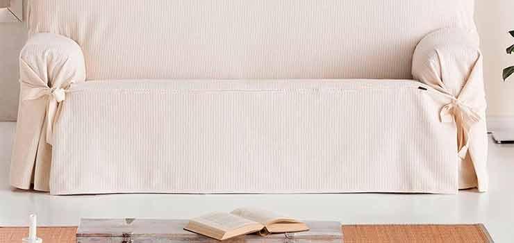 protege tu sofa - destacada
