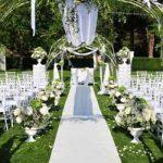 consejos diy para bodas - destacada