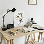 Chill out con palets de madera reciclados - miniatura