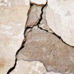 grietas y fisuras en muros - destacada