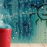 humedades por condensación - destacada