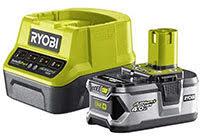 amazon 3 - bateria+cargador Ryobi