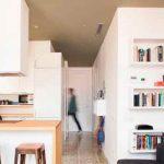 reforma integral de una vivienda - destacada