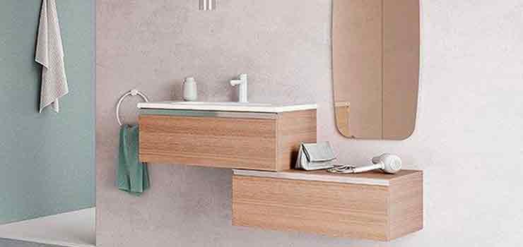 Decoración de baños - destacada