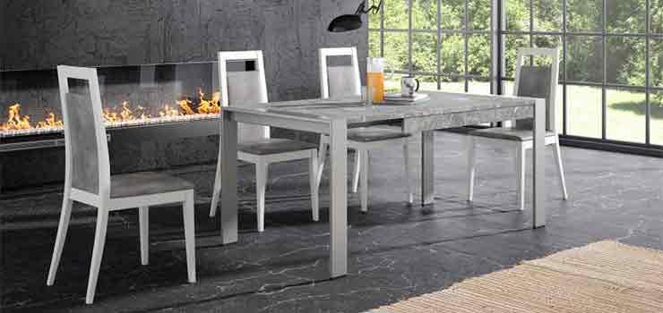 mesas y sillas de comedor y cocina - destacada