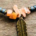Aprende a crear tus propias joyas - destacada