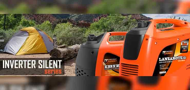 generadores electricos inverter - destacada