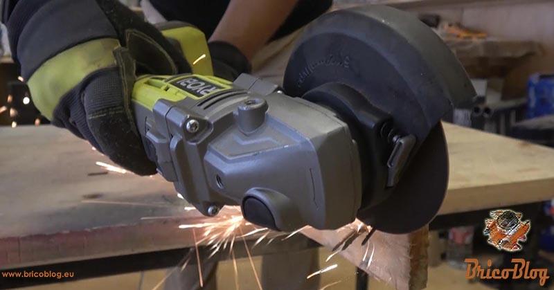 reciclar palets y recuperar la madera - foto 4