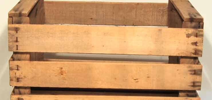 cajas de madera bricolaje - destacada
