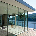 terraza perfecta cerramiento - miniatura