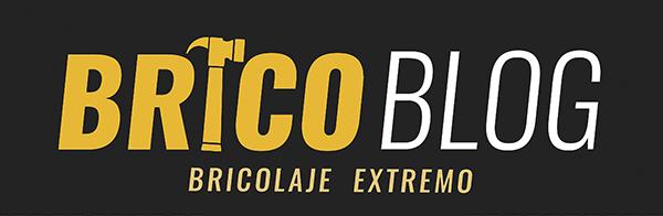 Bricolaje, manualidades, y DIY – BricoBlog