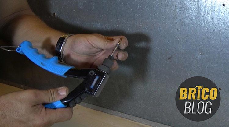 sustituir tubos fluorescentes por tubos led - foto 3
