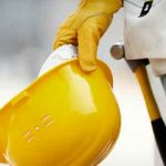 Prevención de riesgos laborales - destacada