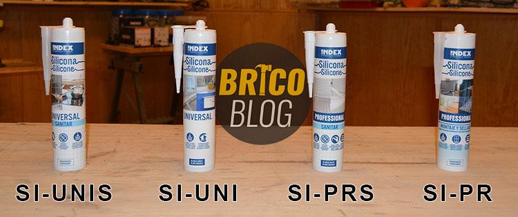 silicona acetica sanitaria - foto 8
