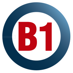 espumas de poliuretano - sello B1
