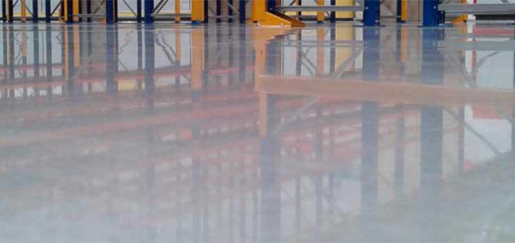pavimentos industriales - foto destacada