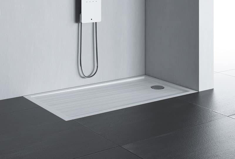 sustituir la bañera por una ducha - foto 1