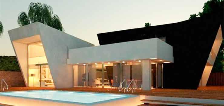 viviendas modulares de hormigon - destacada