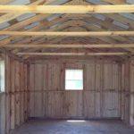 Reformas del hogar - destacada