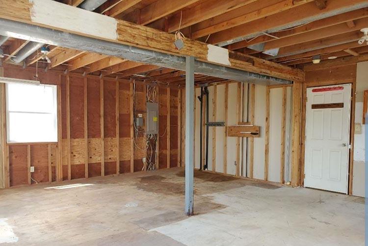 Reformas del hogar - foto 2