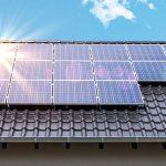 como instalar paneles solares - foto 1