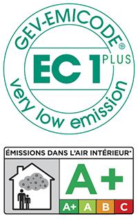 certificaciones y homologaciones - EC + A+