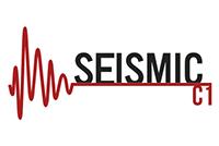 certificaciones y homologaciones - HO_SEISMIC_C1