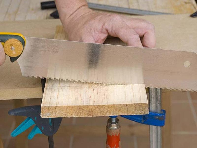 tipos de sierras de costilla - foto 1